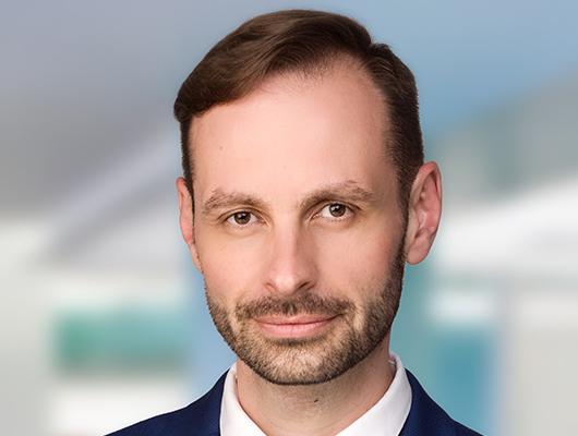 Marcin Domaszewski