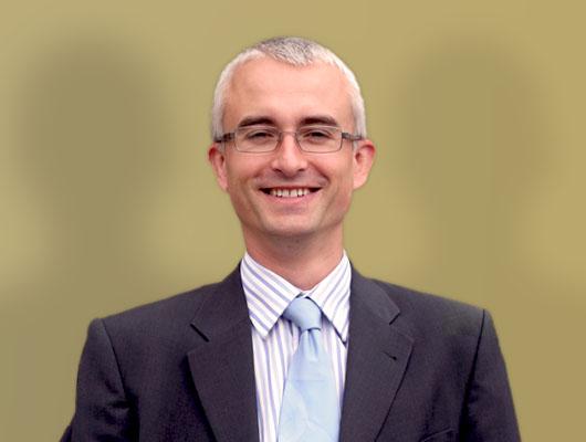 Michał Kunikowski