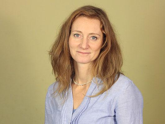 Renata Matuszkiewicz