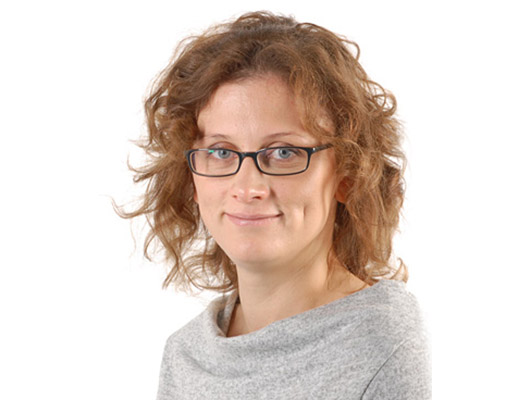 Sabina Szyłko